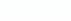 3DWS-logo_sticky menu71x21