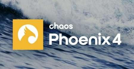Nuovo Update 4 per Phoenix